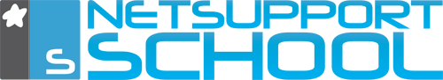 영국 넷서포트사 한국 공식 홈페이지 넷서포트 코리아